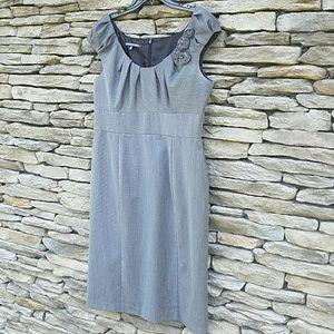 Jones Wear Dresses - Jones Wear Dress size 12
